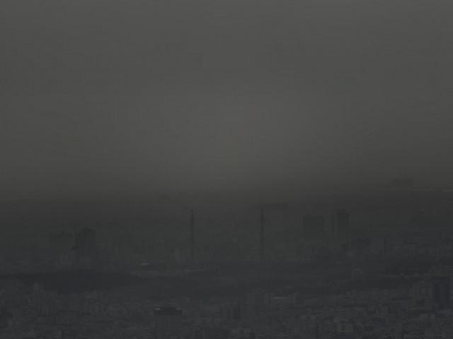 the_city_006