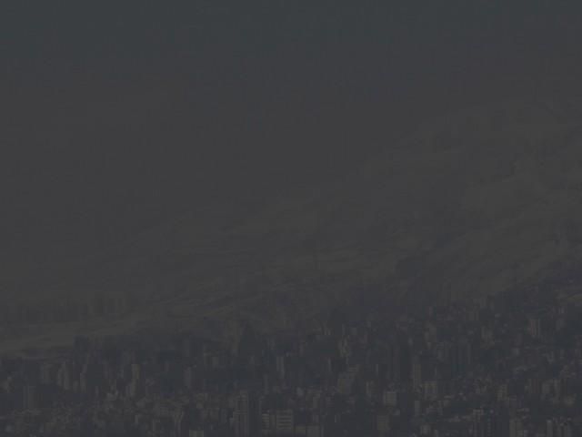 the_city_011