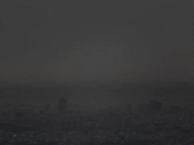 the_city_012