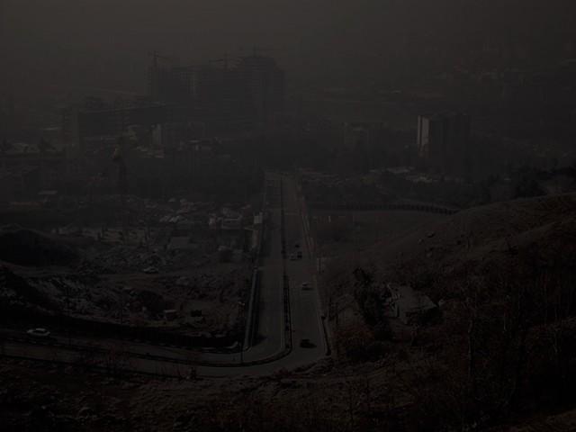 the_city_014